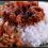 "Nasi Puyung ""Inaq ESUN"", Nasi Balap Khas Lombok-NTB|Wisata Kuliner"