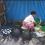 Kuliner Serabi Laklak Khas Kabupaten Lombok Timur